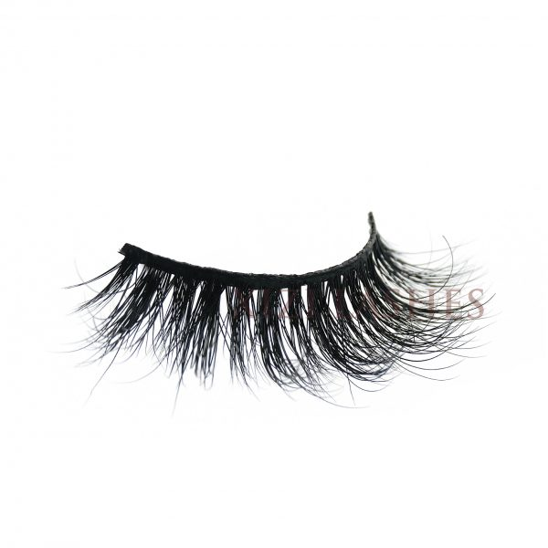 mink lashes uk