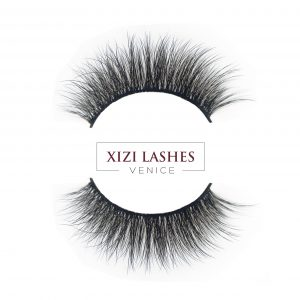 VENICE-eyelash wholesale distributor