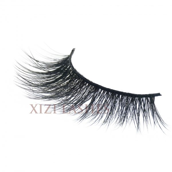 affordable mink lashes