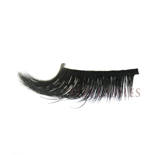 best eyelashes brand