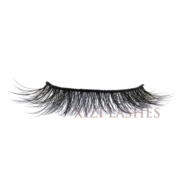 best fake eyelashes