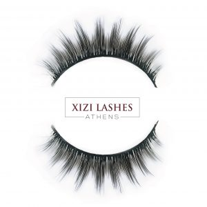 ATHENS-cheap eyelashes in bulk