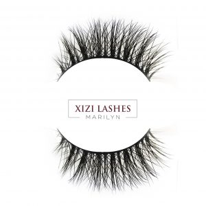 MARILYN-eyelash distributors