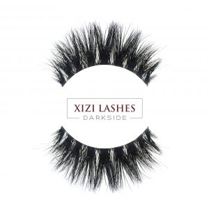 DARKSIDE-cheap lashes bulk