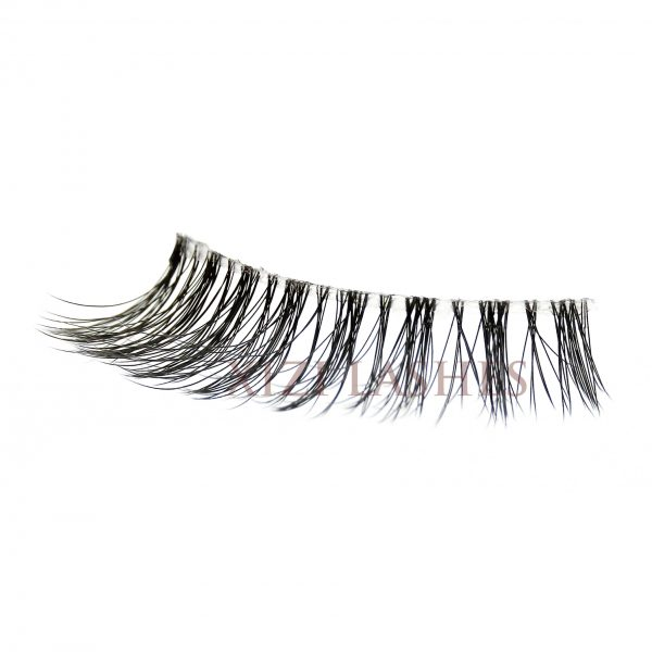 mink eyelash kit