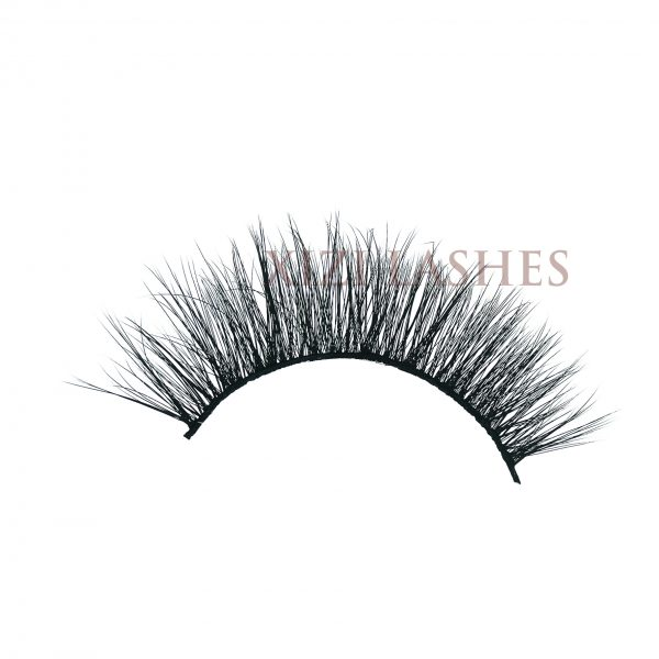 mink eyelashes suppliers