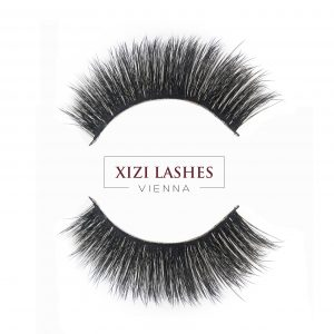 VIENNA-wholesale false eyelashes supplier