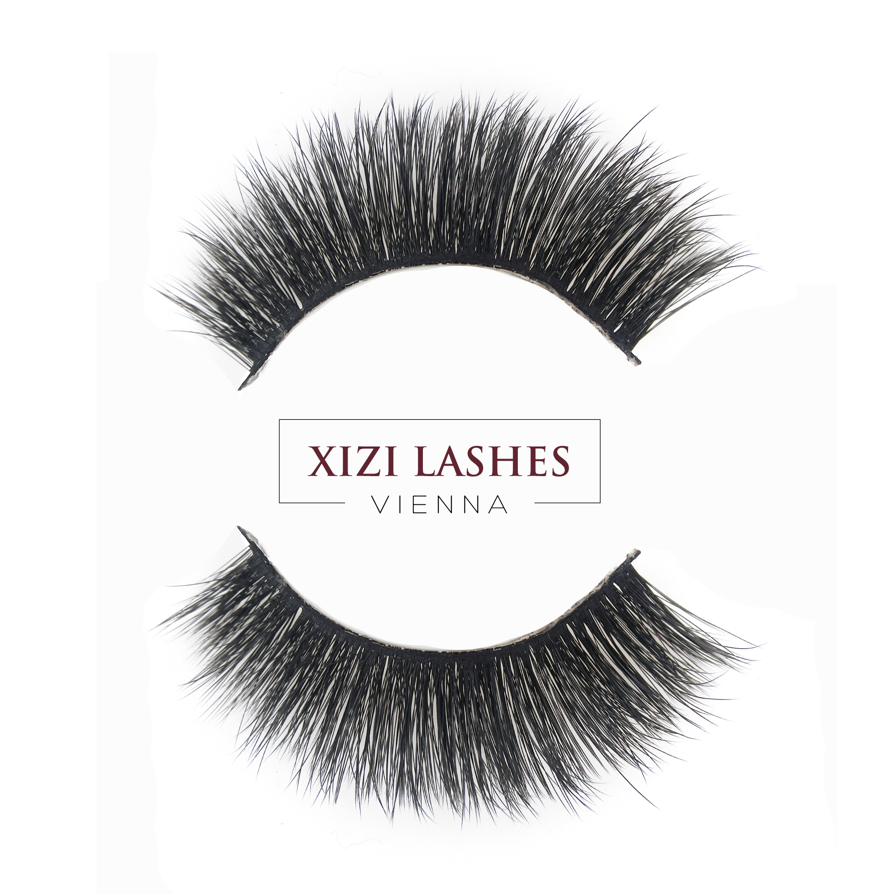 2f196191714 ... Extensions; Wholesale Mink Lashes Natural Lookingbepholan Naomi;  Wholesale False Eyelashes Supplier 3d Faux Mink Eyelashes Xizi Lashes ...