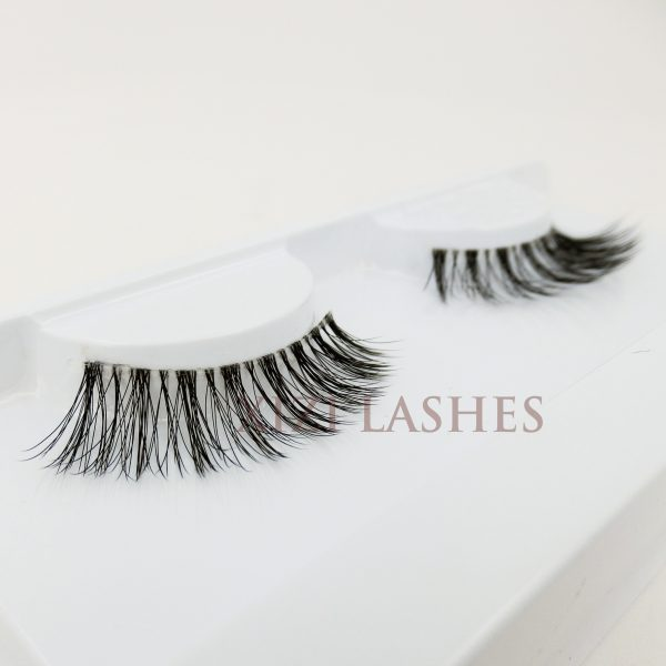 where can i buy mink eyelashes
