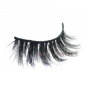 Image result for Fake Mink lashes factory