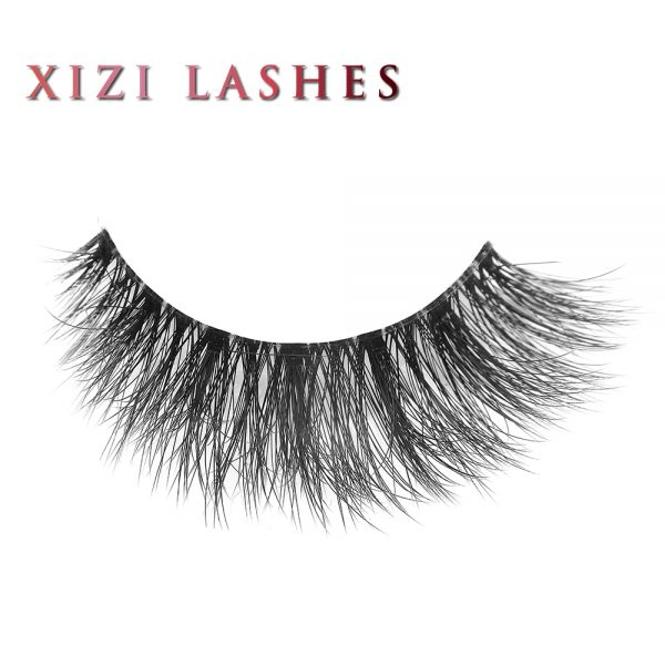 lashes in bulk VE11-3