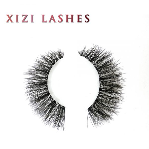 lashes in bulk VE11-1