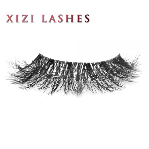 lashes in bulk VE11—XIZI LASHES