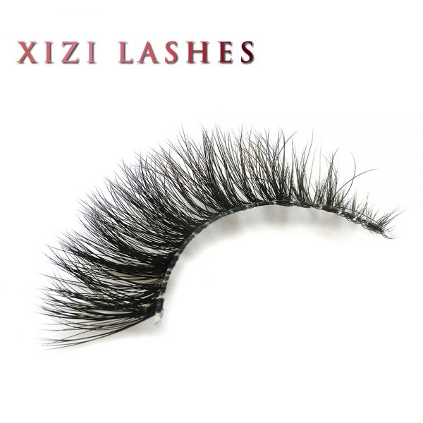 lashes in bulk VE11-2