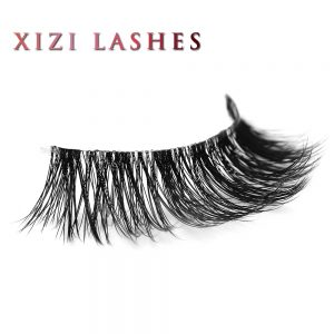 buy eyelashes in bulk VE114—XIZI LASHES