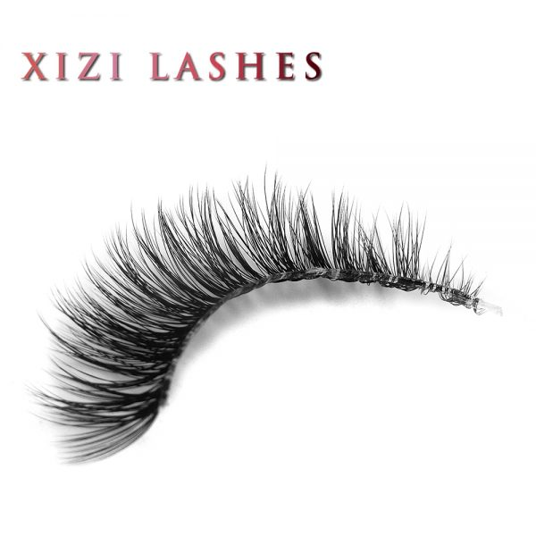 buy eyelashes in bulk VE114-5