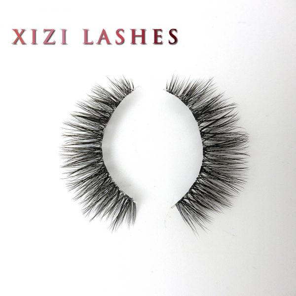 buy eyelashes in bulk VE114-1