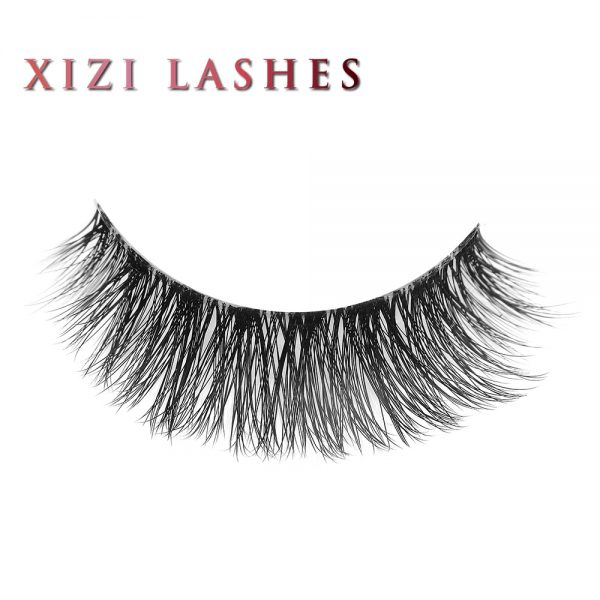 buy eyelashes in bulk VE114-3
