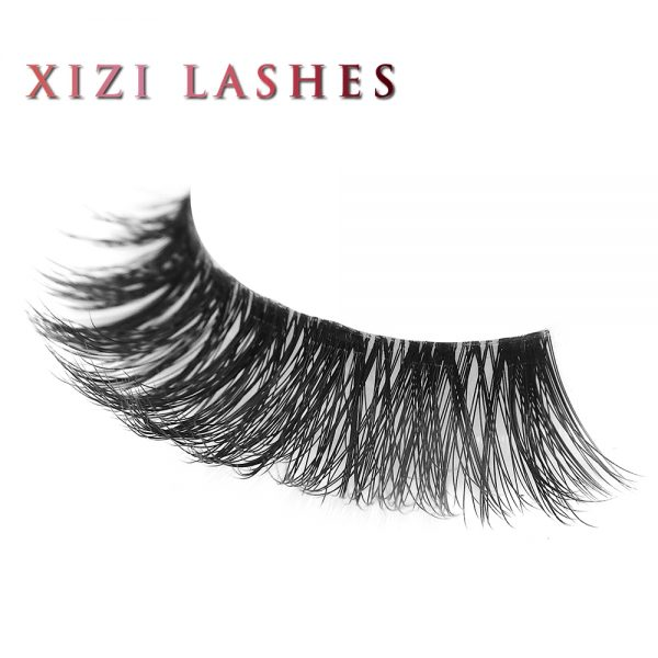 buy eyelashes in bulk VE114-2