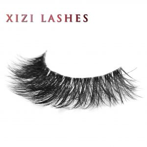 buy lashes in bulk VE117—XIZI LASHES