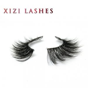 bulk fake eyelashes VE118—XIZI LASHES