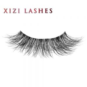wholesale eyelashes uk VE120—XIZI LASHES