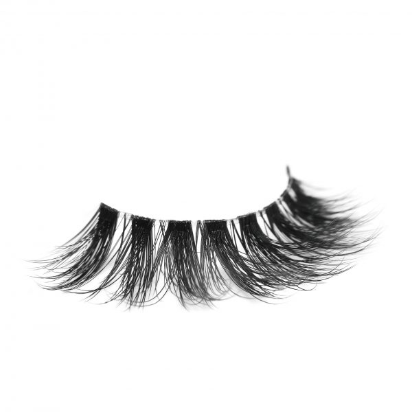 XIZI Eyelashes Manufacturer Lashes Supplier VF01