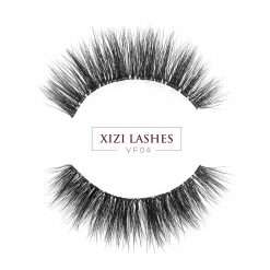 XIZI Eyelashes Manufacturer Lashes Supplier VF04