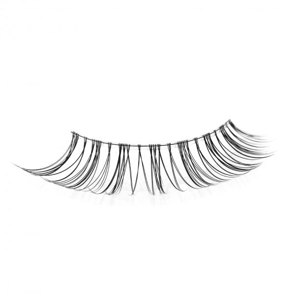 cheap eyelashes wholesale—xizi lashes