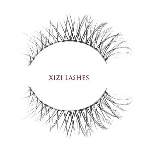 Wispies Lashes Wholesale—xizi lashes