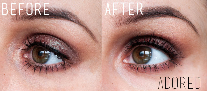 eylure lashes before and after-1
