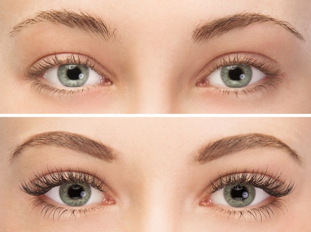 Tips on mink lashes