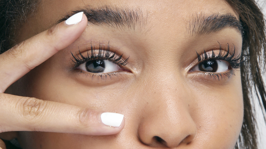 types of eye lashes-xizi lashes