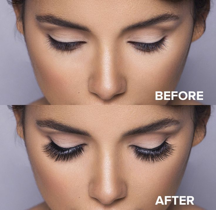 Using Mink Lashes These Things You Must Know Xizi Lashes