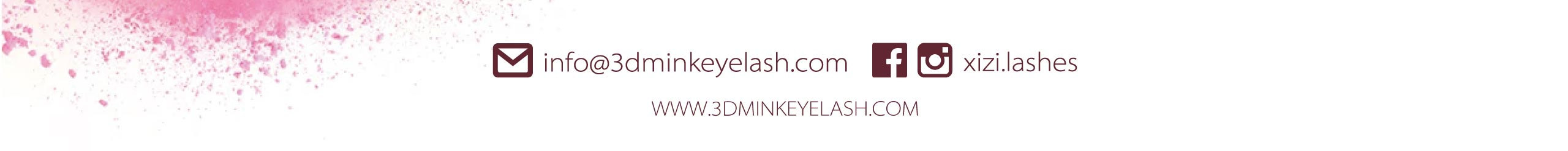 eyelash manufacturer-XIZI LASHES