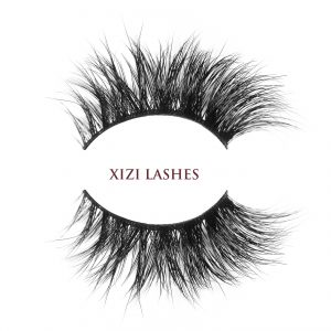 mink lashes wholesale dd104 (4)