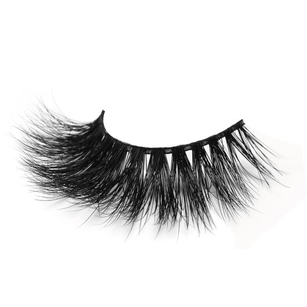 mink lashes wholesale dd110 (1)