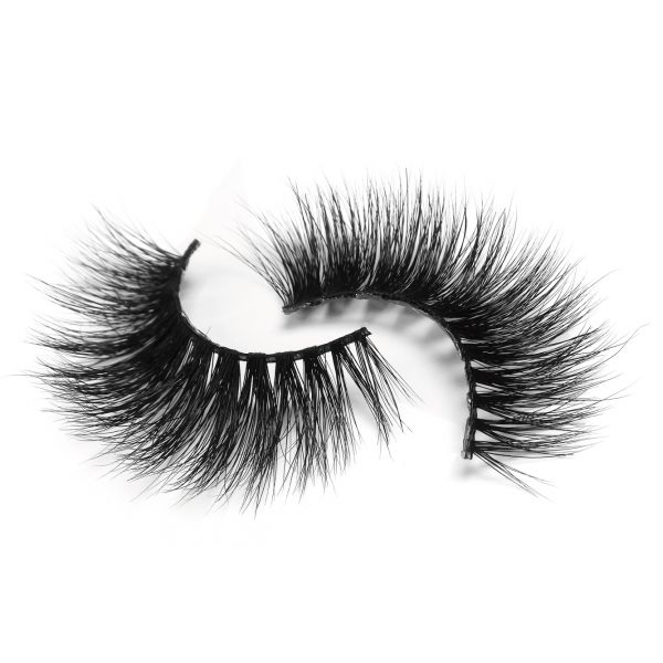 mink lashes wholesale dd110 (2)