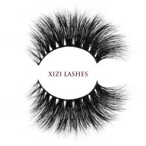 mink lashes wholesale dd110 (4)