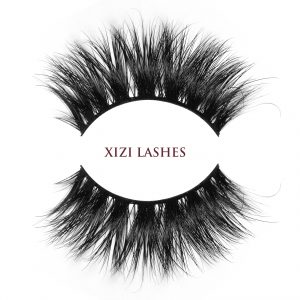 mink lashes wholesale dd201 (3)