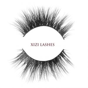 mink lashes wholesale dd213 (3)