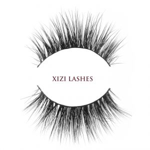mink lashes wholesale dd216 (3)
