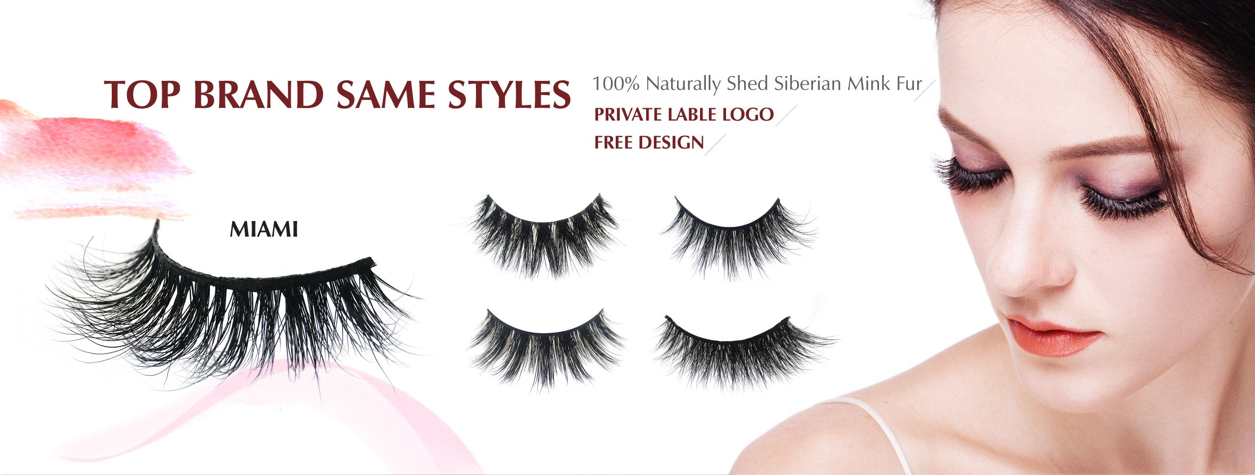 eyelash-manufacturer-XIZI-LASHES