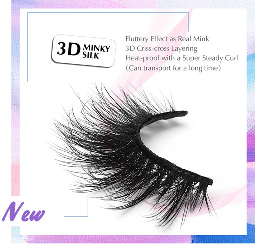 eyelash-manufacturer-XIZI-LASHES-7
