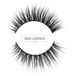 XIZI Faux Mink Eyelashes Manufacturer Lashes Supplier VD13