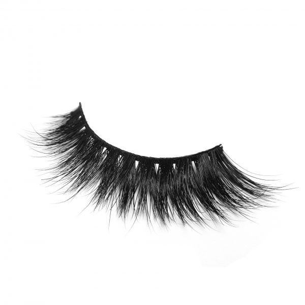 XIZI Mink Eyelashes Manufacturer Lashes Supplier DP105