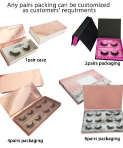 Magnetic-eyelashes-case-with-mirror-100-Real (3)